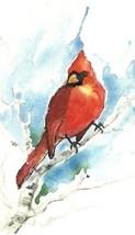 Cardinal Magnet #3 - $7.99
