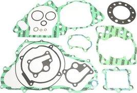 Athena Complete Full Gasket Honda CR250R CR250 CR 250R 250 R 92-01 P4002... - $44.95