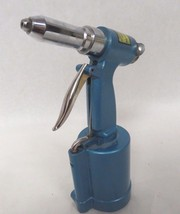 Central Pneumatic Air Hydraulic Riveter 93458 - $34.65
