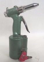 Jonesway JAT-6034 Air Hydraulic Riveter - $56.43