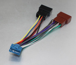 s l1600_thumb200 pioneer wire harness 29 listings Wire Harness Assembly at honlapkeszites.co