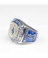Masonic  Championship Ring US Size 8 to 14 - $24.89