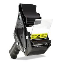 "Handheld Box Sealing Tape Dispenser,3"" core, - ... - $11.86"