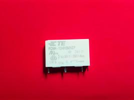 PCNH-124H3MHZF, 24VDC Relay,Te Brand New!! - $3.96