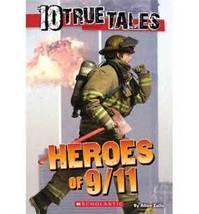 Ten True Tales Pack - $39.99
