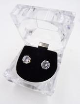 12 New Wholesale Rhinestone Stud Earrings in Ac... - $11.88