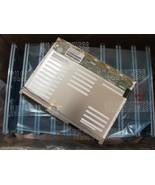 """L5F30812P00 L5F30812Poo AG133ZJ New original 13.3"""" LCD screen display wa... - $85.59"""