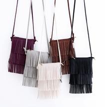 Girls Owl Bag with adjustable straps. - $19.99