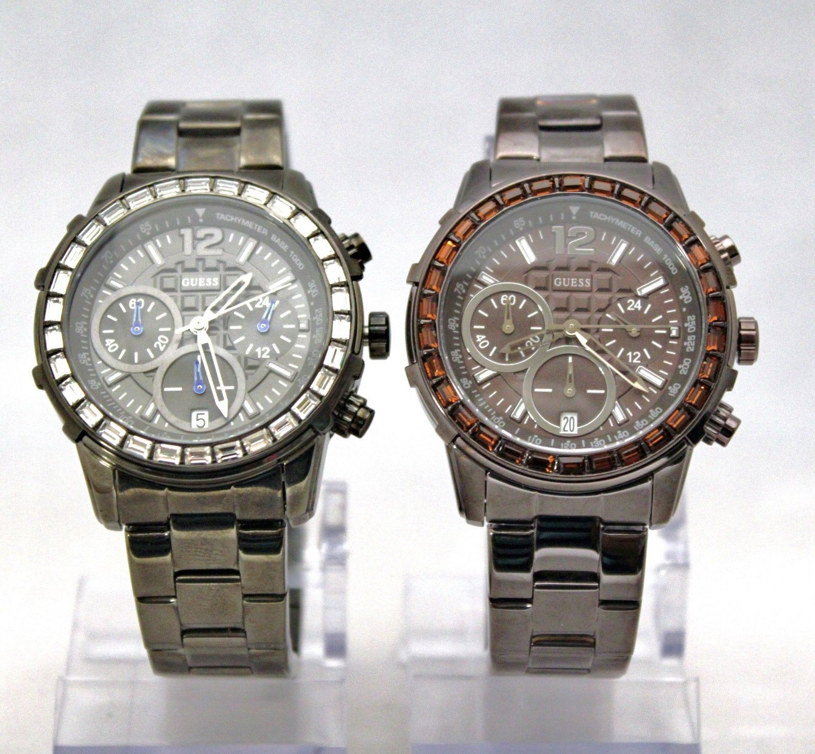 chronograph tachymeter tachymeters products fossilpartners shop sea dragon watches