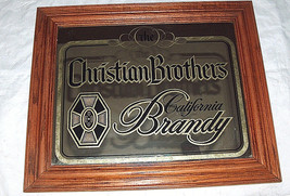 The Christian Brothers SF California Brandy Fra... - $52.23