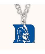 Duke University Pendant - $9.95