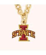 Iowa State University Pendant - $9.95