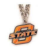 Oklahoma State University Pendant - $9.95