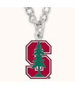 Stanford University Pendant - $9.95