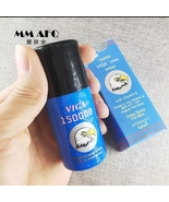 Super VIga 150000 delay SPRAY WITH VITAMIN E FOR MAN Original Germany  - $8.35