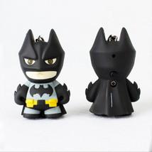 New 1PC Cute LED Batman luminous voice pendant ... - $2.18