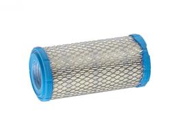 John Deere MIU10783 Air & Pre-Filter - $44.89