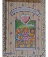 Book: God's Promises for Girls. ISBN: 310975565. Copyright 1998 (#1397) - £4.80 GBP
