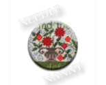 Img_3994816300_1486254199_thumb155_crop