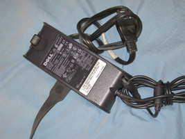Genuine Dell NADP-90KB A Laptop Charger AC Power Adapter  C2894 19.5V 4.... - $15.70