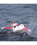 RC Lander Polaris EPO 864mm Wingspan RC Seaplan... - $173.48