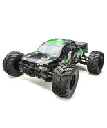 HBX 1/12 2.4G 4WD Brushless Survivor MT Monster... - $188.98