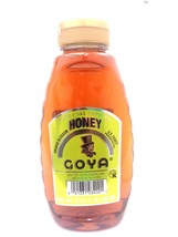 GOYA PURE ALL NATURAL  HONEY 16 OZ - $14.95