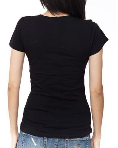 Men T-Shirts New WhoAmI Movie The Hacker Magic Tricks Black T-Shirts