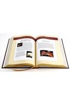 Douay-Rheims Bible (Confirmation Gift Edition) image 3