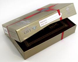 Douay-Rheims Bible (Confirmation Gift Edition) image 4