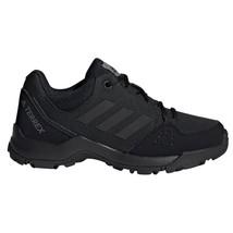 Adidas Shoes Terrex Hyperhiker Low K, FV5216 - $132.00+