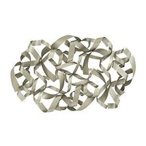 Majestically Designed Metal Wall Decor  - $164.56