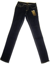 Rocawear Women's Dark & Light Skinny Jeans Various SIZES- Sexy Nwt! AG-153 - $21.59