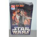 Star wars 023 thumb155 crop