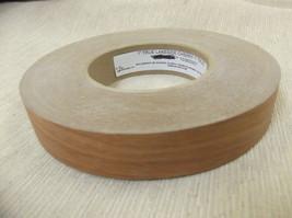 "Tape Technologies Lakeside Cherry Seam Tape 1"" X 150' UPC:710534472418 - $14.85"