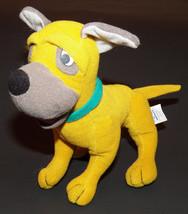 """Drooler 102 Dalmatians Dog Bean Bag Plush 6"""" Disney Applause Stuffed Ani... - $14.46"""