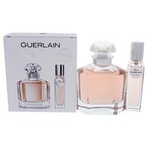 Guerlain Mon 2  Pc Gift Set - $119.80