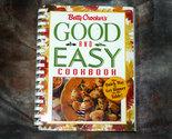 Cookbook good easy thumb155 crop