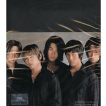 Hey, Come On [Audio CD] Shinhwa - $11.86