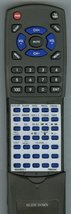 PANASONIC Replacement Remote Control for N2QAHB000013, SCAK77, SAAK77 - $22.80