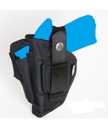 Side Holster For Beretta  vertec px4 storm Subcompact - $21.73