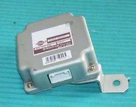 2007 INFINITI M35 TRANSFER CASE MODULE 41650EG310 GENUINE OEM