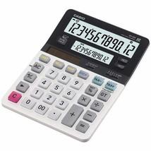 Dual-Display Desktop Solar Calculator  - $19.99