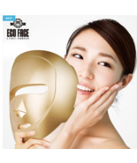ECO FACE LIGHT THERAPY LED MASK Skin Care with Free Gift and Free Shipping - $5.109,00 MXN