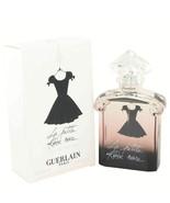 La Petite Robe Noire by Guerlain Eau De Toilette Refill 3.3 oz - $55.95