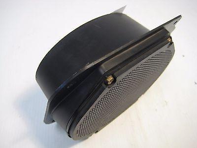Nissan QUEST GXE 1995 Front Speaker Driver LH OEM