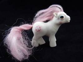 Hasbro 1986 G1 My Little Pony Sundance Pony - $8.99