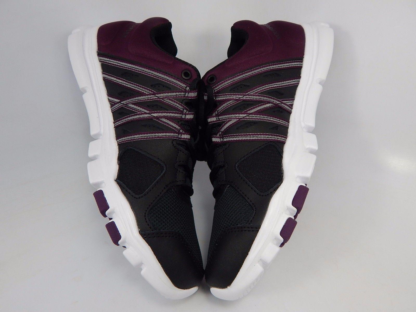 Reebok Yourflex Trainette 8.0 LMT Women's Running Shoes Size US 8 M (B) EU 38.5