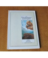 The Fisherman & His Wife by Wilhelm K. Grimm & Jakob Grimm-Hardcover - $9.99
