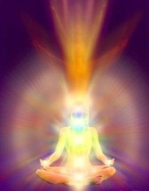 Energetic FLUSH  Remove obstacles restore your energy & spiritual channels  - $17.00